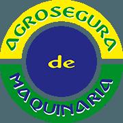 Agrosegura Maquinaria